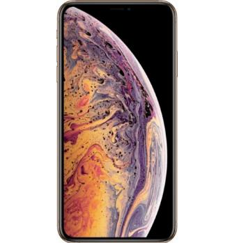 APPLE IPHONE XS MAX UNLOCKED 256GB GOLD SILVER SPACE GRAY - A1921