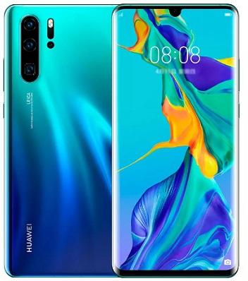 NOKIA 8 TA-1012 5.3 Inch 2.5D IPS 6GB RAM 128GB ROM Qualcomm Snapdragon 835 2.5GHz Octa Core Dual Camera Android 8.1