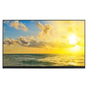 Panasonic AX900 4K ULTRA HDTV Series - 65\