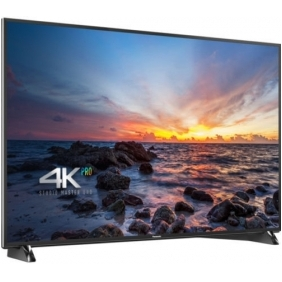 PANASONIC VIERA TX-58DX902B 58 Inch Smart 3D 4k Ultra HD LED TV