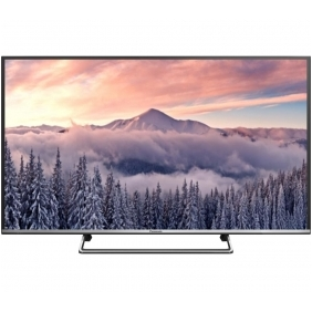 PANASONIC VIERA TX-55DS500B Smart 55 Inch 400Hz Full HD 1080p LED TV