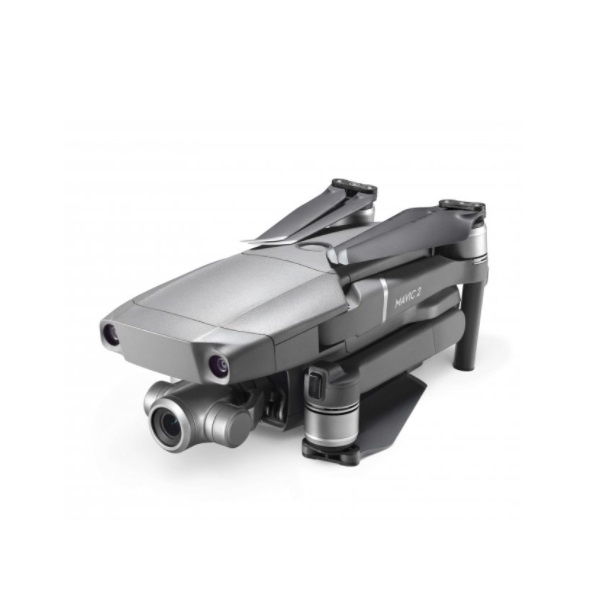 DJI Mavic 2 Zoom RC Drone + DJI Goggles RE Racing Edition