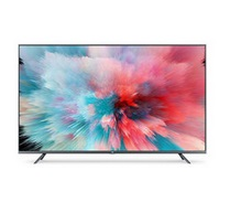 Xiaomi Mi TV 55 Inch Voice Control DVB-T2/C 2GB RAM 8GB ROM 5G WIFI bluetooth 4.2 Android 9.0 4K UHD Smart TV Television International Version