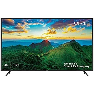 VIZIO D55-F2 55 2160p LED-LCD TV 16:9 4K UHDTV