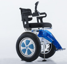 Airwheel A6P self-balancing Electric Wheelchair Mobility / Segway Wheelchair