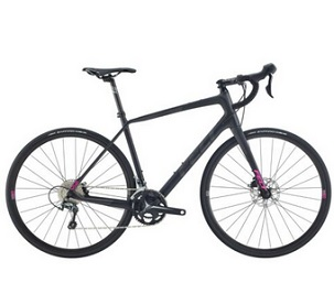 2018 Felt VR6 Carbon Fiber Tiagra DISC Road Bike 47cm
