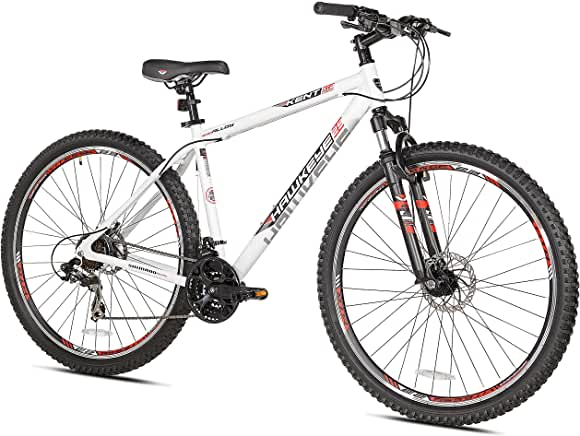 Kent Hawkeye Mountain Bike, 29\