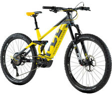 Husqvarna Mountain Cross MC7 2019 FULLY E-MTB Size L E-Bike