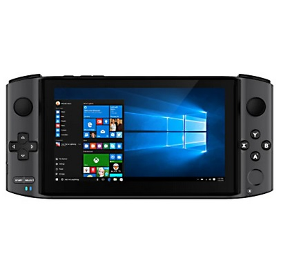 GPD WIN 3 Standard Edition Intel 1135 G7 LPDDR4 16GB RAM 1TB SSD ROM 5G Wifi bluetooth 5.0 Windows 10 PC Handheld Game Console Smart Player for GTA 5 PUBG COD Devil May Cry5